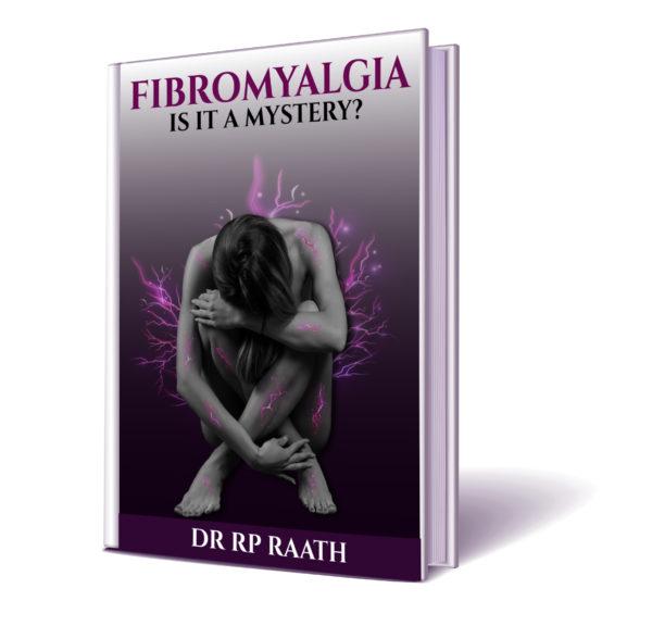 Fibromalgia ebook